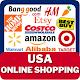 USA Online Shopping - Online Shopping in USA para PC Windows