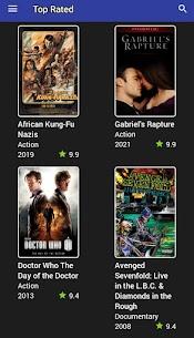 Free Popcorn Time Apk Download, Popcorn Time Apk Free Download 2021, NEW 2021* 2