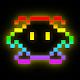 Arcadium - Space War APK