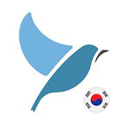 Learn Korean. Speak Korean. Study Korean.