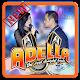 Om Adella Dangdut Koplo Full Mp3 Offline für PC Windows