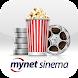 Mynet Sinema - Sinemalar - Androidアプリ