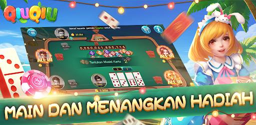 MegaWin 777 Versi 1.2.0