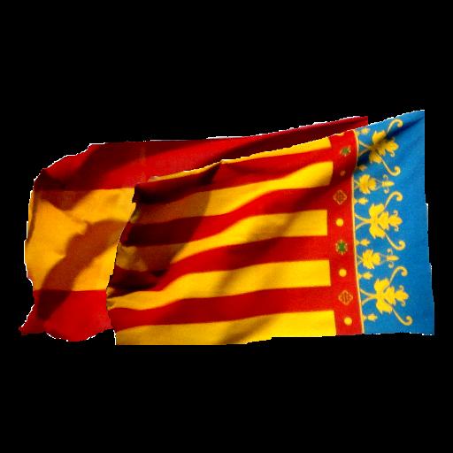 Diccionari Valencià <>Castellà For PC Windows (7, 8, 10, 10X) & Mac Computer Image Number- 5
