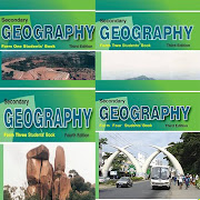Geography Notes Form 1-4 + Past Papers Offline