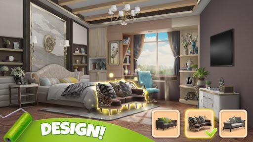 Fashion Challenge: Life Design screenshots 6