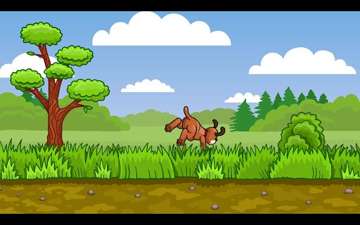 Partridge Hunter 10.1.0 screenshots 16