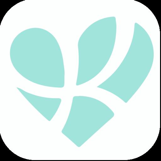 Keleya icon