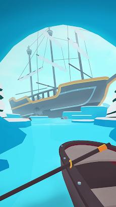 Faraway 3: Arctic Escapeのおすすめ画像4