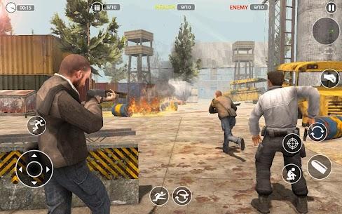 Anti Terrorist  Gun For Pc – (Free Download On Windows 7/8/10/mac) 2