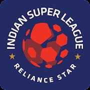 Indian Super League - Official App