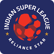 Indian Super League - Official App app analytics