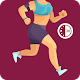 Women Home Workout - Lose Weight Stay Fit per PC Windows
