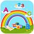 Kindergarten Learning Games