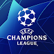 UEFA Champions League football: live scores & news - Androidアプリ