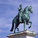 パリ観光パズル - Androidアプリ