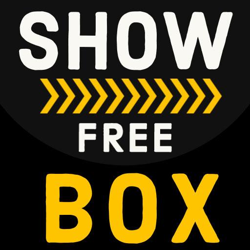 Showbox free movies app Apk Download NEW 2021 5