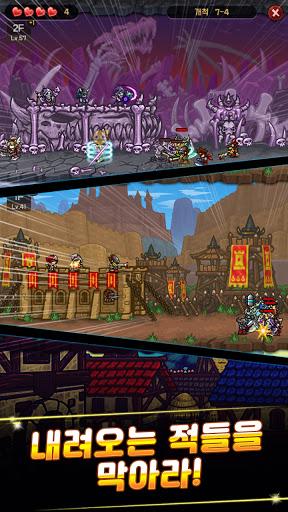 EF ub514ud39cuc2a4  screenshots 10