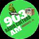 Rádio Cultura de Amarante Download for PC Windows 10/8/7