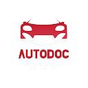 AutoDoc LLC