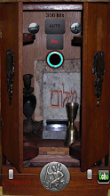 DibbukBox Ghost Box screenshot thumbnail