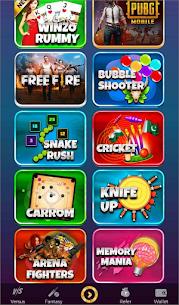 Winzo Gold Apk Download Latest Version 2