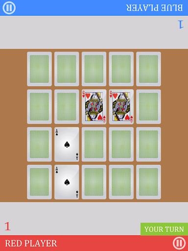 Challenge Your Friends 2Player 3.3.3 screenshots 8