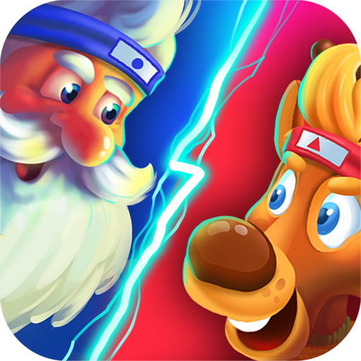 Baixar Christmas Sweeper 3: Puzzle Match-3 Christmas Game para Android