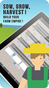 Farm Wars  Realtime For Pc – Download For Windows 10, 8, 7, Mac 1