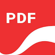 PDF Reader Plus-PDF Viewer & Editor & Epub Reader