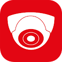 Live Camera – Earth CCTV IP webcams video en línea