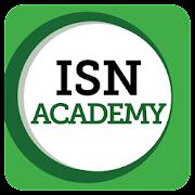ISN Academy