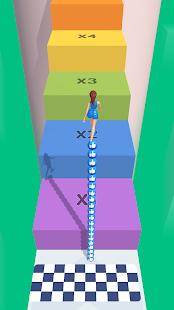 Fame Game 1 screenshots 1