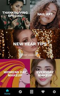 Beauty tips 3.0.172 Screenshots 2