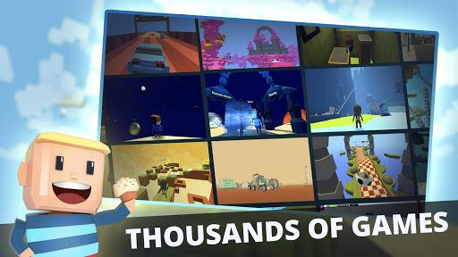 KoGaMa Friends 2.30.4 screenshots 1
