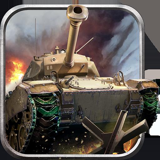World War 2 : WW2 Offline Strategy & Tactics Games