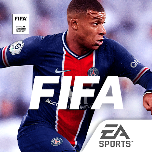 FIFA Soccer 14.3.01