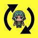 ループ勇者ユウの冒険 - Androidアプリ