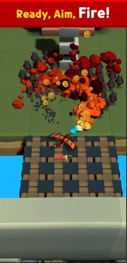 Dragon Hero 3D 1.3 screenshots 3