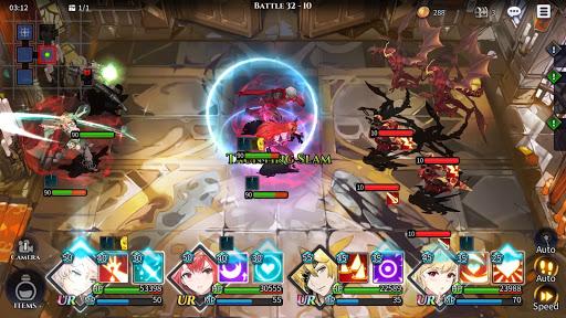 Shining Beyond android2mod screenshots 7