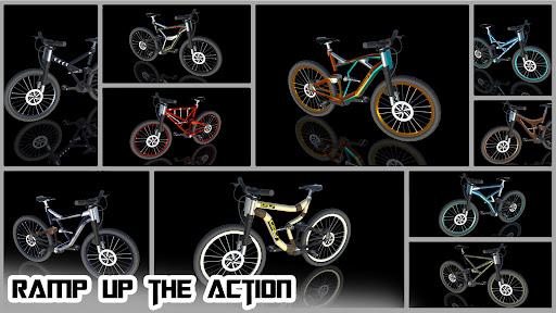 Bicycle Stunts: BMX Bike Games 1.5 screenshots 6