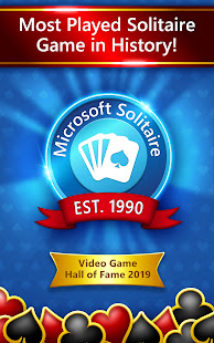 Microsoft Solitaire Collection 4.10.7301.1 Screenshots 24