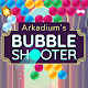 Download Arkadium's Bubble Shooter - The #1 Classic For PC Windows and Mac