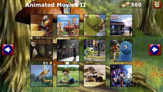 Which Movie? Film Trivia For Pc [free Download On Windows 7, 8, 10, Mac] 2