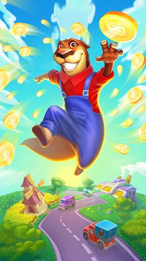 Factory Empire: Raid Master 🤩 Coin Kingdom 💎💎 apkmartins screenshots 1