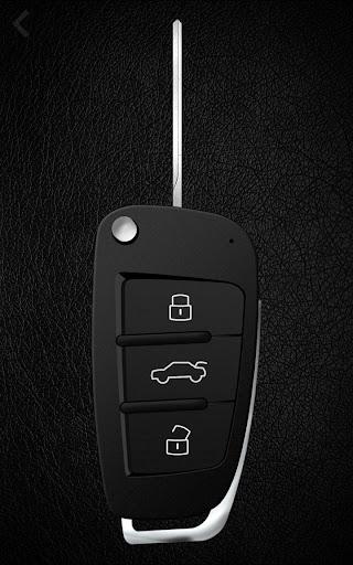 Keys simulator and engine sounds of supercars 1.0.1 Screenshots 5
