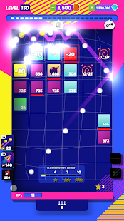 Super Balls - offline games