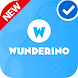 WUNDERӀΝО– Games reviews for Wunderino Lovers