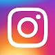 Instagram für PC Windows