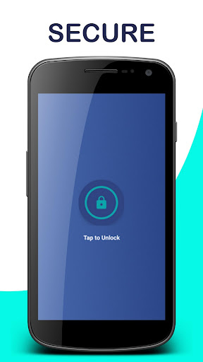 Anti Theft Phone Alarm  - Free Phone Security apktram screenshots 3